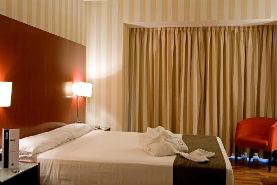 Photo of Hotel Zenit Murcia