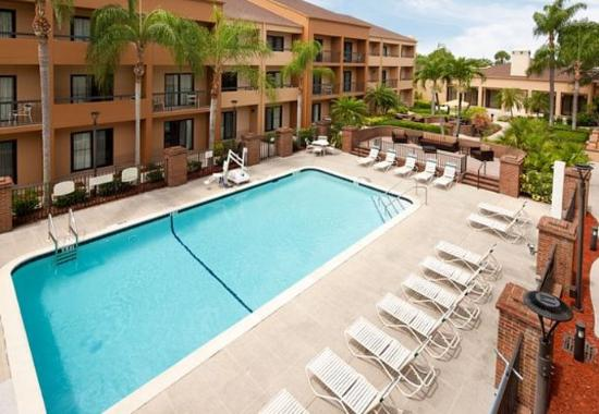 Photo of Courtyard by Marriott Fort Myers Cape Coral