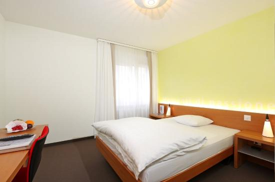 Photo of Sommerau Ticino Hotel Dietikon