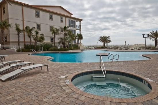 Photo of Beach Club Resort Residence and Spa Pensacola Beach