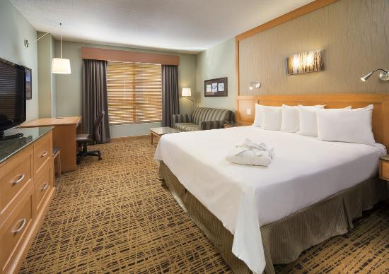 Radisson Hotel Bloomington by Mall of America Photo