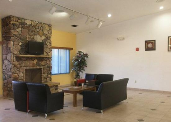 Photo of Quality Inn & Suites Blanding