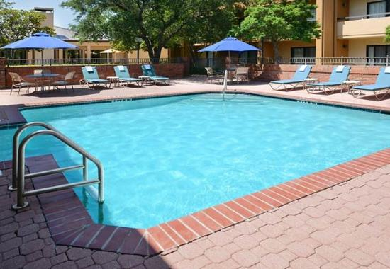 Photo of Courtyard By Marriott Dallas Las Colinas Irving