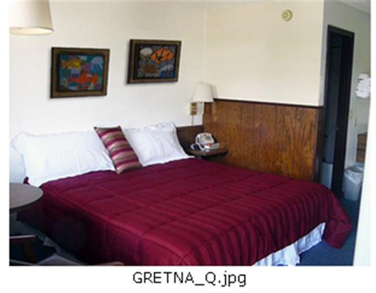 Photo of Gretna Inn Branson