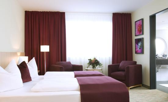 Photo of Welcome Hotel Paderborn