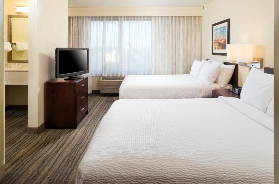 Photo of Springhill Suites Minneapolis Eden Prairie