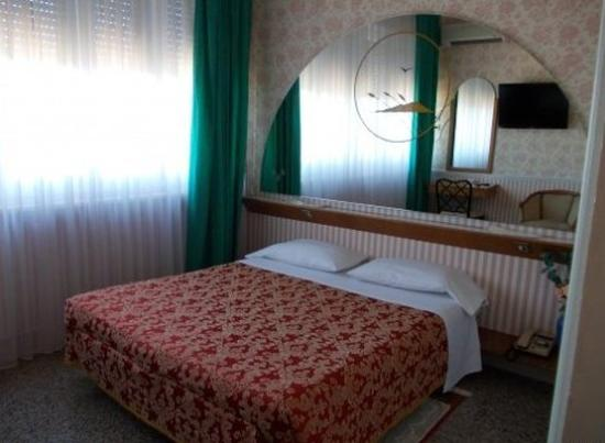Photo of Minotel Grande Albergo Abruzzo Chieti