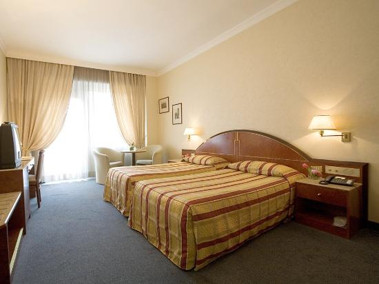 Photo of Excelsior San Marco Hotel Bergamo
