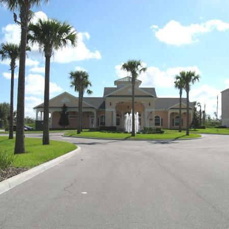 Photo of Secret Lake Resort Kissimmee
