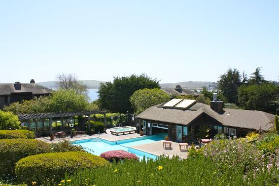 Photo of Inn at the Tides Bodega Bay