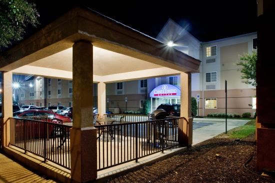 Photo of Candlewood Suites - Richmond
