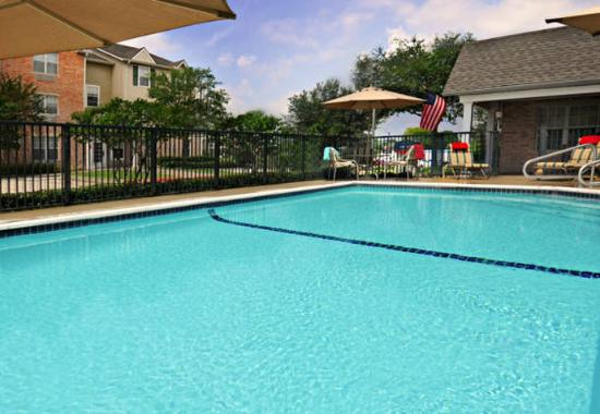 Photo of TownePlace Suites - Bryan College Station