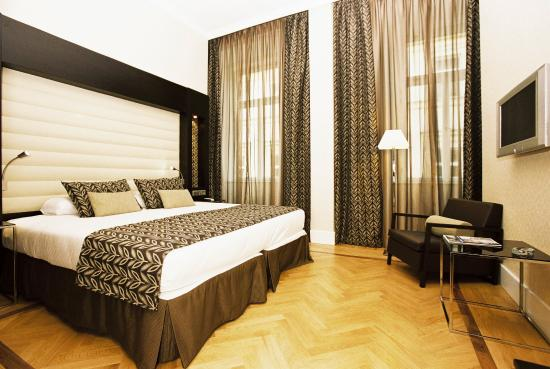 Photo of Eurostars Thalia Hotel Prague