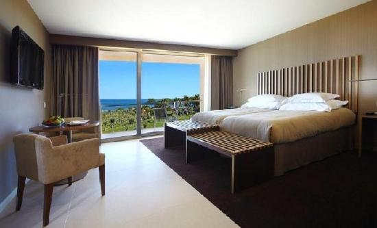 Photo of CS Sao Rafael Suite Hotel Albufeira