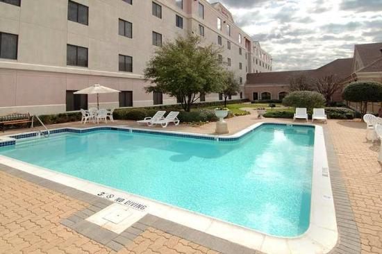 Photo of Hilton Garden Inn Las Colinas Irving