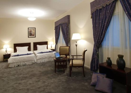 Photo of Bavaria Executive Suites Bur Dubai