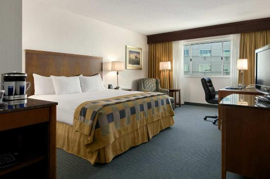 Photo of Hilton Cincinnati Airport Florence