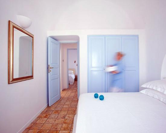 Photo of Aria Suites Fira
