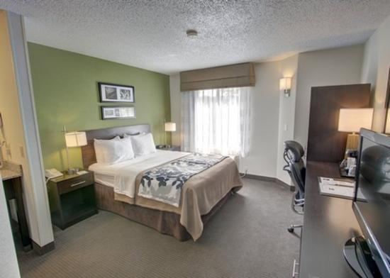 Photo of Sleep Inn Grasonville