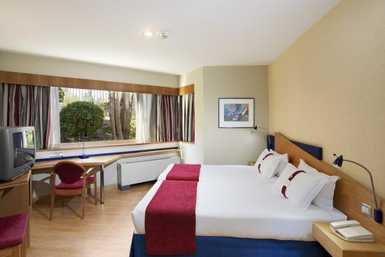 Photo of Holiday Inn Express Madrid - Tres Cantos