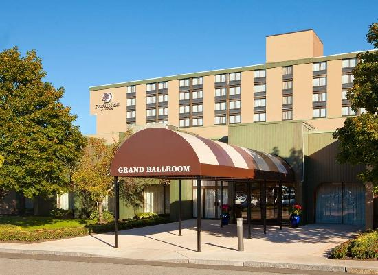Photo of DoubleTree By Hilton Boston North Shore Danvers