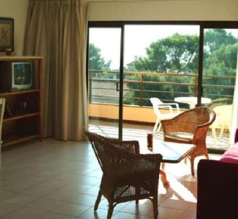 Photo of Apartaments Aucanada Puerto Alcudia