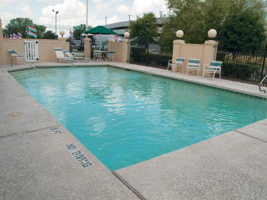 Photo of La Quinta Inn & Suites Houston Southwest