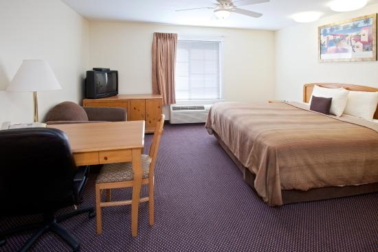 Photo of Candlewood Suites Stevensville