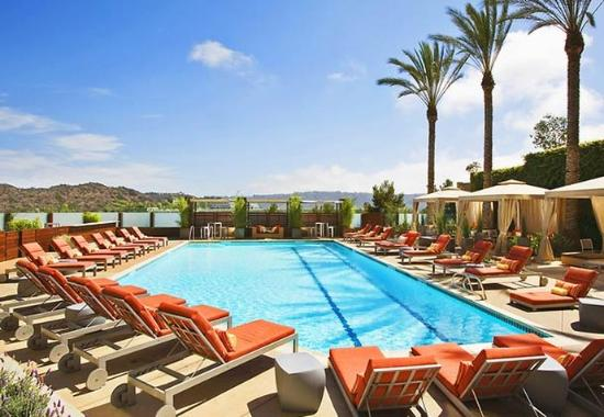 Photo of San Diego Marriott Del Mar