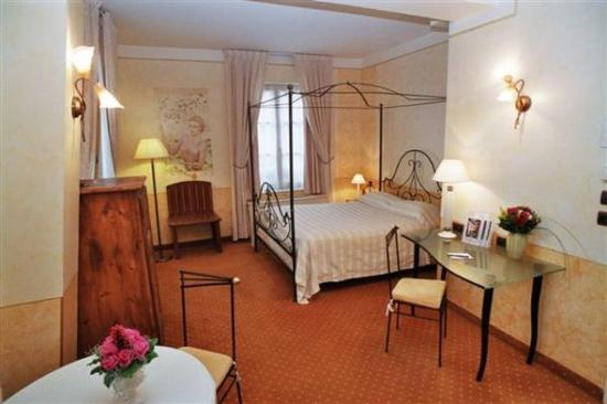 Photo of Romantik Hotel Beaucour Strasbourg