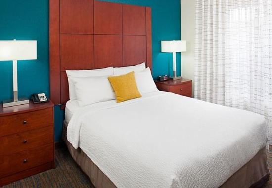 ‪Residence Inn Dallas Addison/Quorum Drive‬