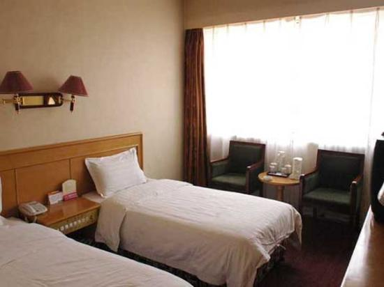 Photo of Motel 6 Las Cruces - Telshor