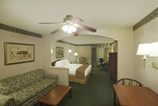 Photo of BEST WESTERN Socorro Hotel & Suites