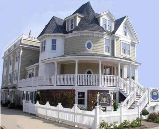 Photo of Atlantis Inn Luxury B&B Ocean City