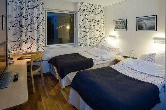 Photo of Welcome Hotel Stockholm Jarfalla