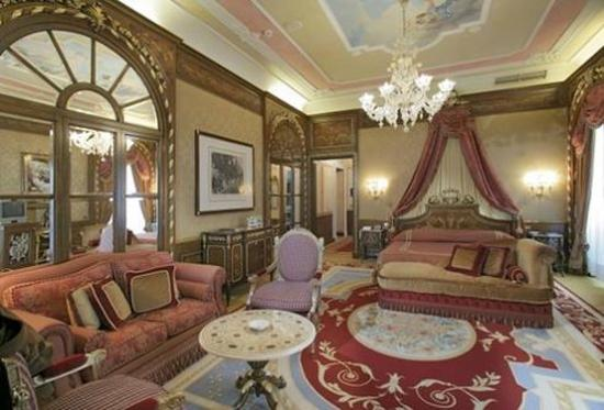 Photo of Grand Hotel Des Iles Borromees Stresa