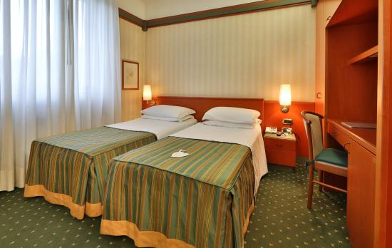 Photo of BEST WESTERN Jet Hotel Gallarate