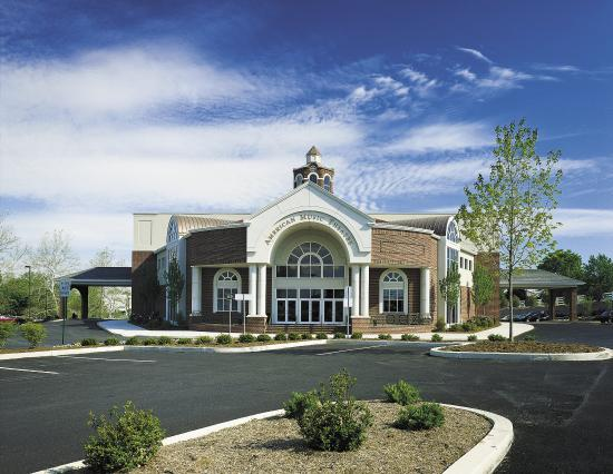 Photo of Holiday Inn Express Lancaster-Rockvale Outlets