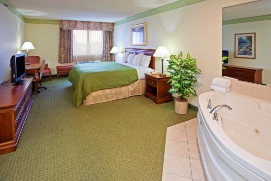 Country Inn & Suites By Carlson, Mishawaka