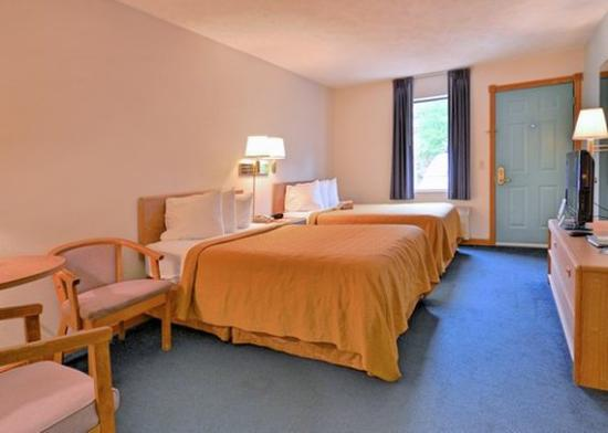 Photo of Quality Inn By the Bay Traverse City