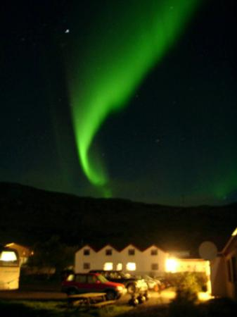 Photo of Smyrlabjorg Country Hotel Höfn