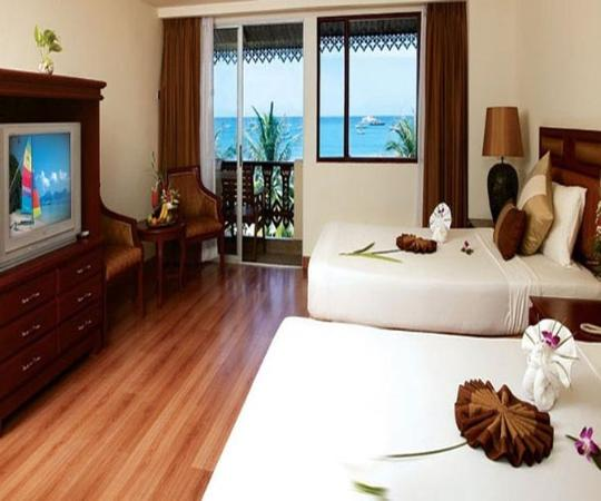 Photo of Absolute Sea Pearl Beach Resort & Spa Patong