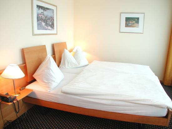 Photo of Hotel Alexander Am See Thalwil