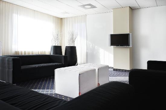 Photo of Mercure Hotel Dordrecht