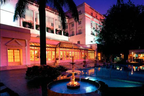 Photo of ITC Windsor, Bengaluru Bangalore