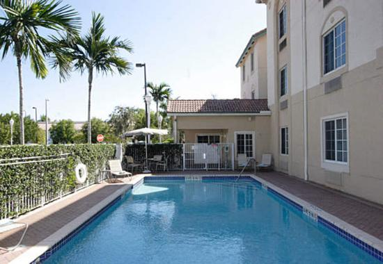 Photo of Towneplace Suites By Marriott Fort Lauderdale Weston