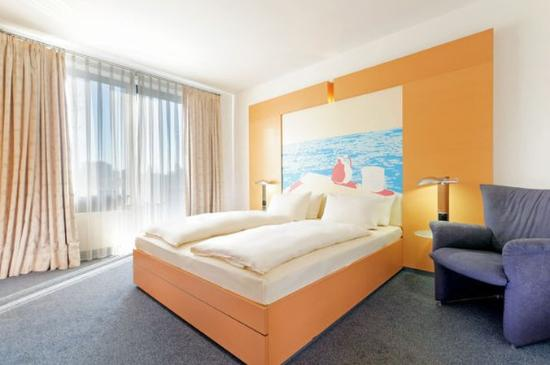 Photo of TRYP Duesseldorf Airport Ratingen