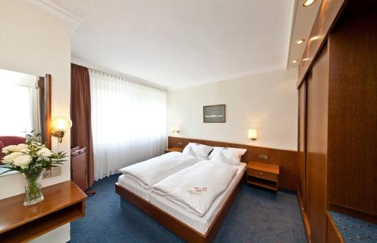 Photo of Novum Hotel Ravenna Berlin Steglitz