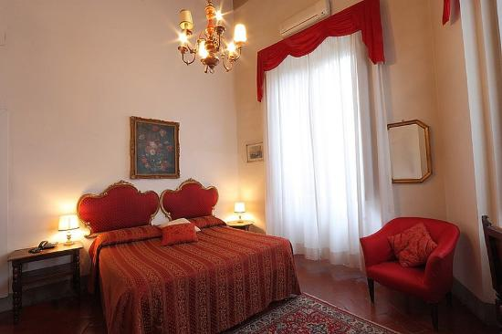 Photo of Hotel Annalena Florence