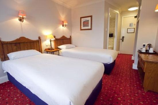 Photo of Travelodge Basildon Wickford Hotel